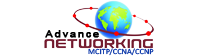 Networking Training
