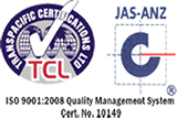 TCIL - IT Chandigarh